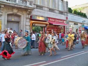 Parade_Festival