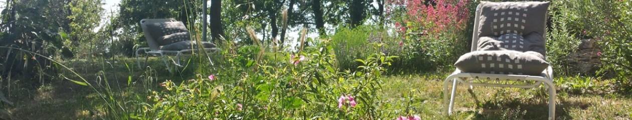Ferien, Urlaub und Leben in der Provence